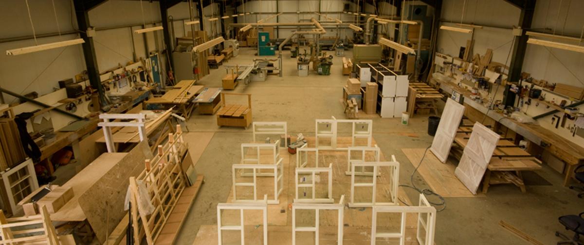 factory-floor