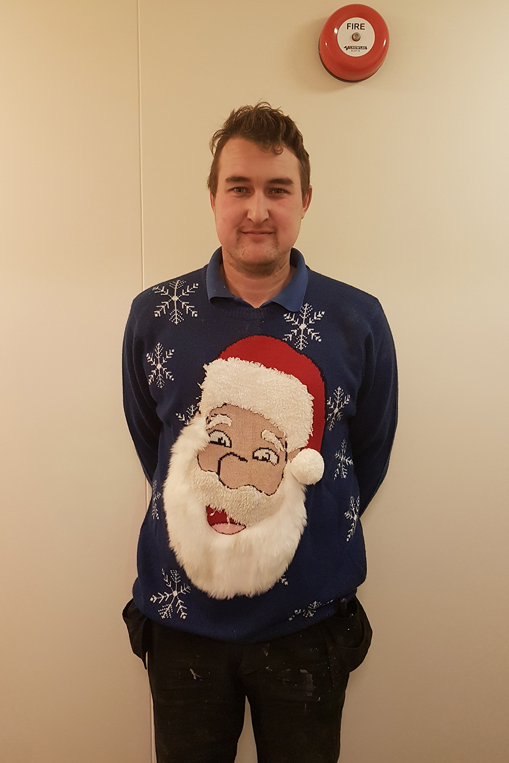 xmas-jumper-day3
