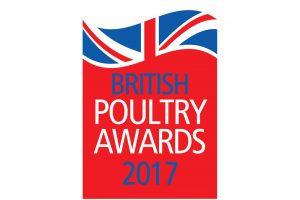 British Poultry Awards 2017