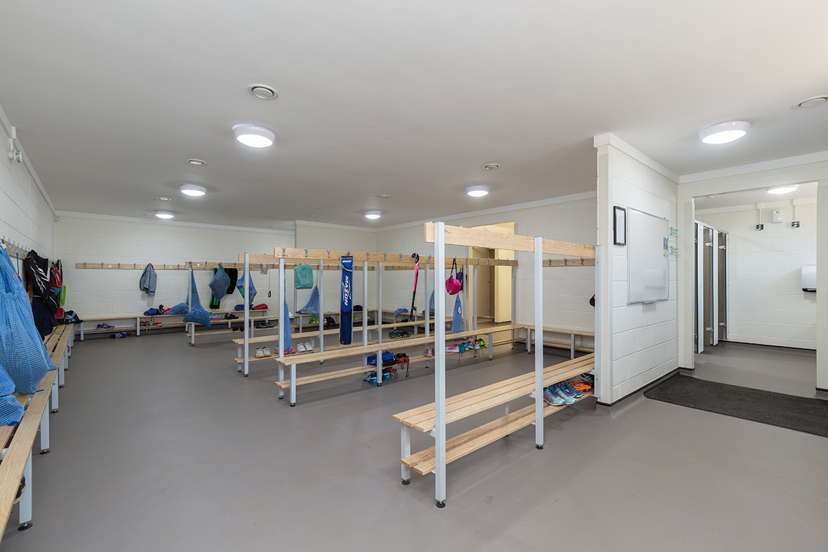 witham-hall-school-changing-rooms