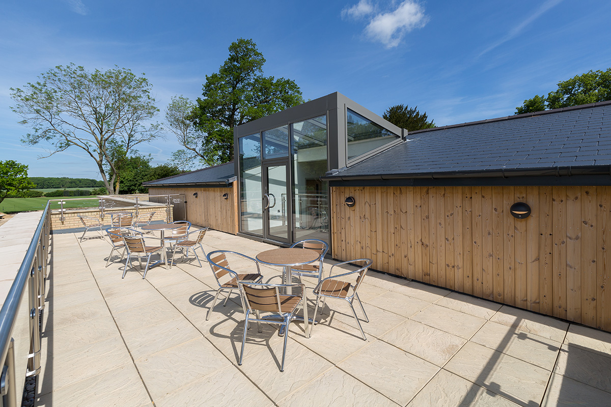 witham-hall-school-outdoor-seating