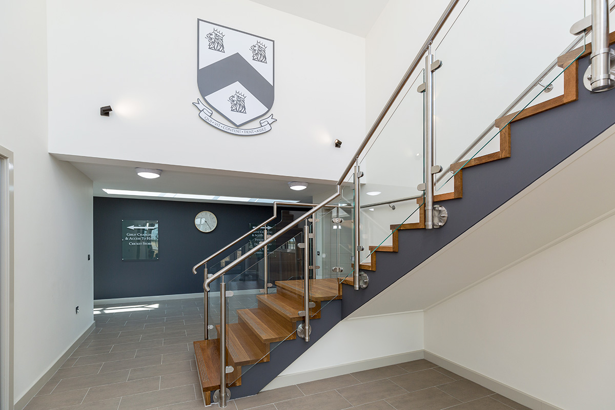witham-hall-school-stairway